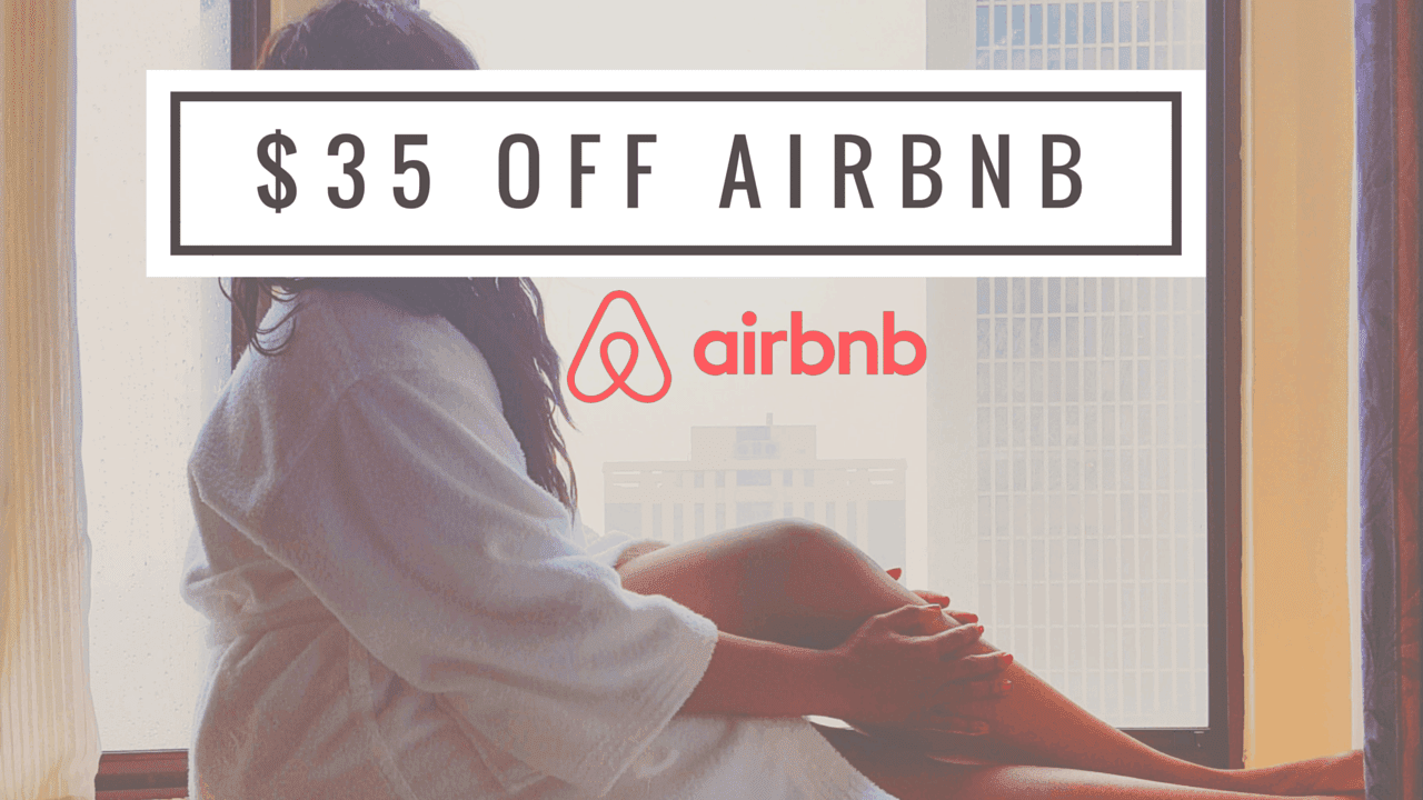 airbnb for backpackers