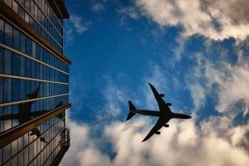 travel insurance in australia