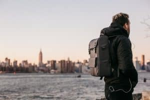 travel gadgets for backpackers