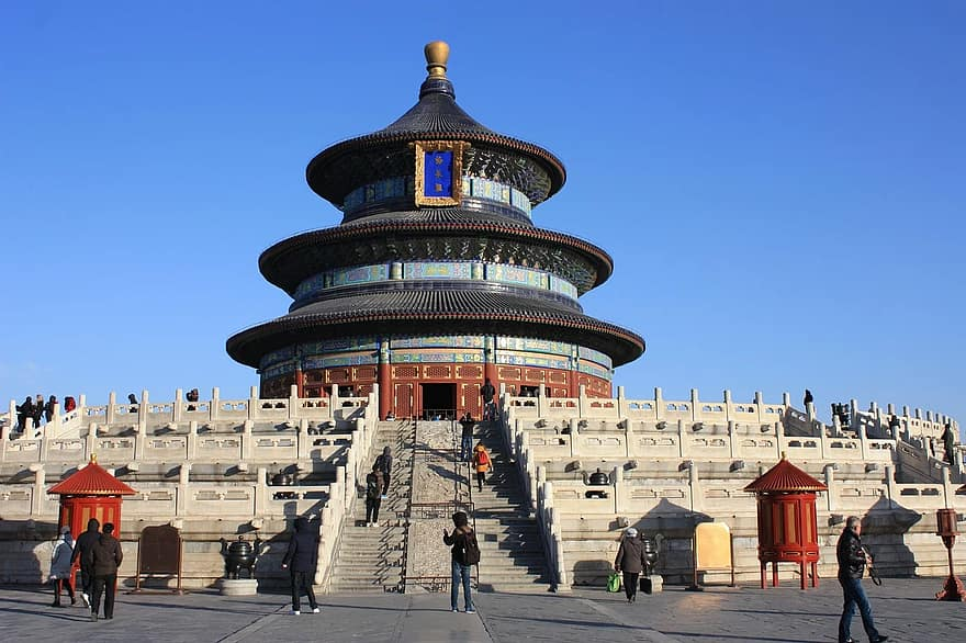 china reopening for tourists internationally