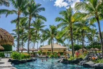 Hawaii-to-reduce-the-number-of-days-in-quarantine-for-all-visitors