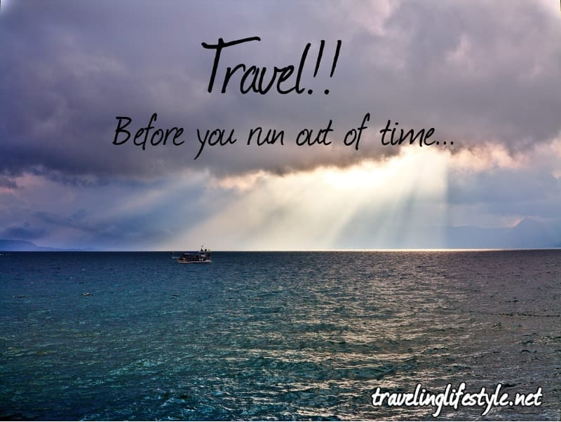 Travel Quote Traveling Lifestyle New Quotes Travel