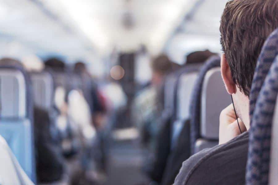 best travel websites 2020