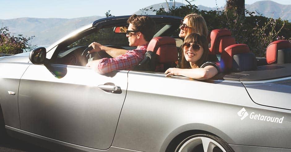 Rental Car Return Different Location Fee