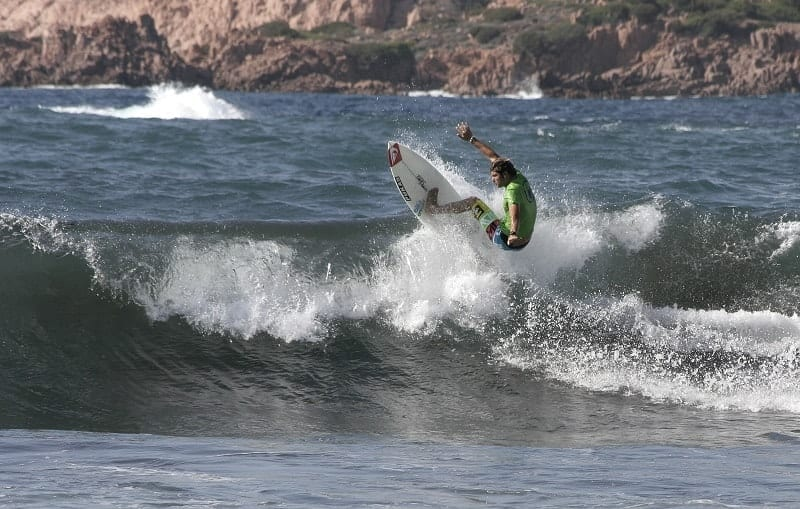 10 BEST Surfing Spots in Europe & When To Go - (2019 UPDATED)