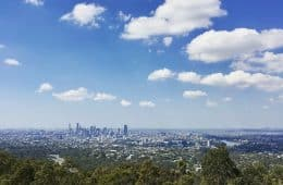 Top 10 Things to Do in Brisbane for Free