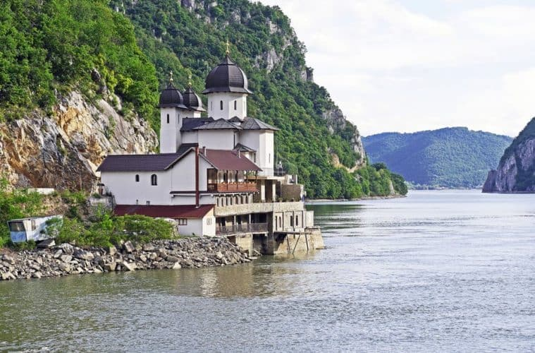 5 Reasons Why Romania is an Awesome Place for Digital Nomads