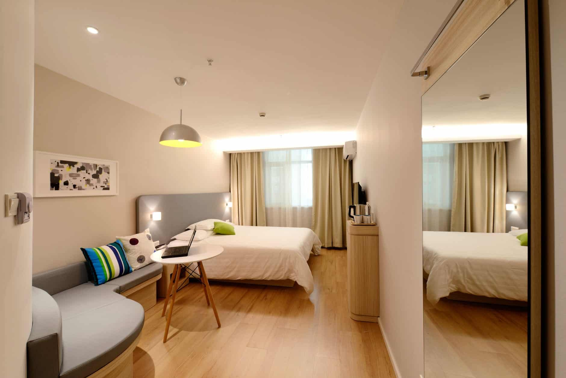Image result for Choose Luxury Apartments For Rent