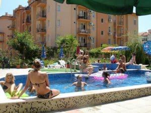 best hostels in bulgaria