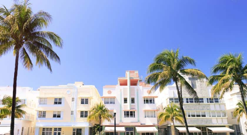 7 Best Hostels In Miami Beach For Party 2020 Comparison