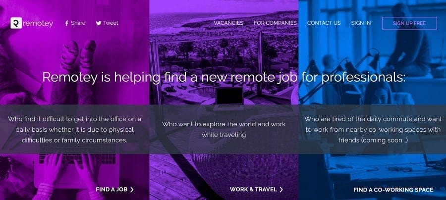 Best Digital Nomad Jobs + Where To Find Them in 2019 (UPDATED)