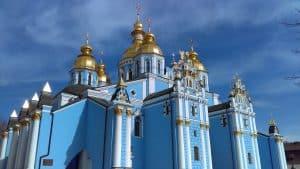 hostels in kiev
