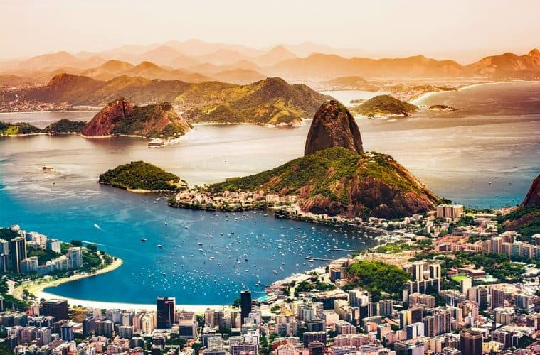 16 Things To Know Before You Travel To Brazil 2019