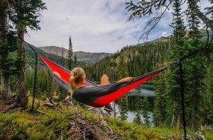 best portable hammocks