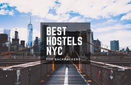 best hostels nyc