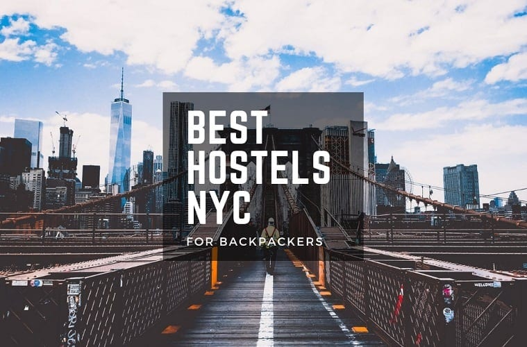 best hostels nyc