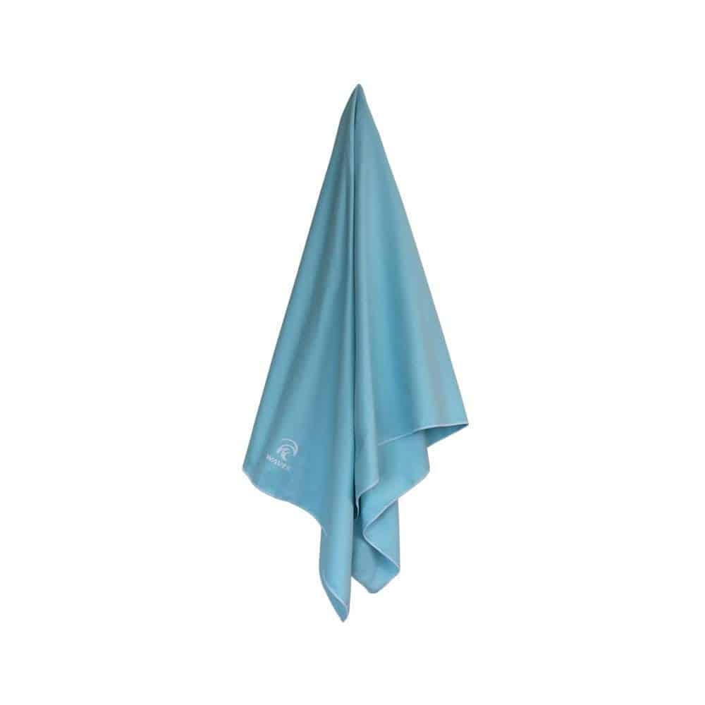Towel Interstellar Travel: 5+ Best MICROFIBER Travel Towels For Backpackers (2019