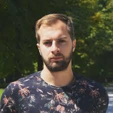 Luka Trcek - Digital Nomad story