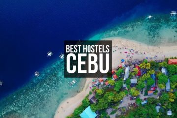 Hostels Cebu