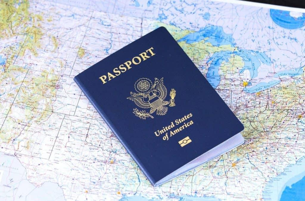 fastest way to get a passport fastest way to get a passport