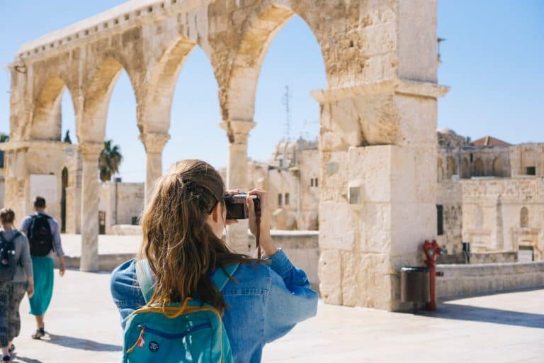 travel photography mistakes to avoid