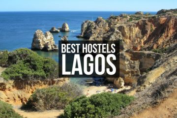 Hostels Lagos