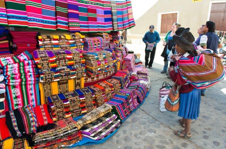 10 Best Things To Do In Santa Cruz De La Sierra in Bolivia