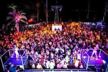 new years eve phuket