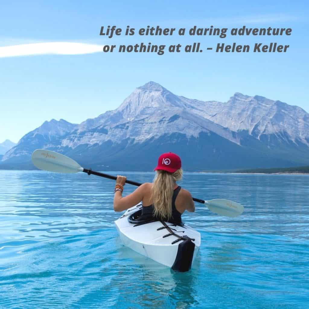 Wanderlust Quotes Instagram