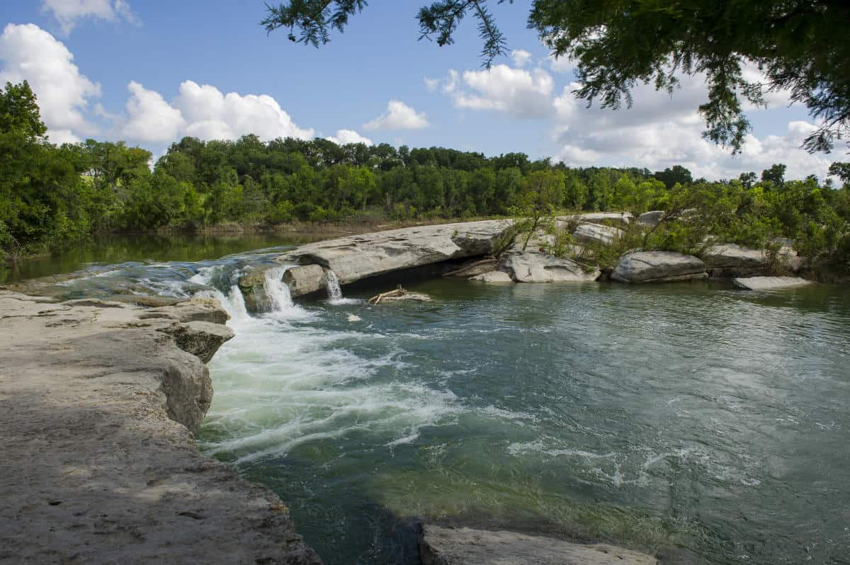8 Best State Parks near AUSTIN, Texas to Check Out in 2020