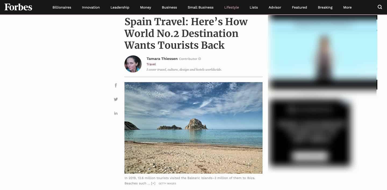 corona travel deals
