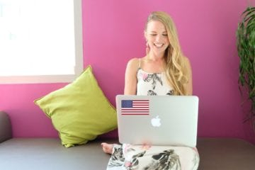 digital nomad taxes us citizens