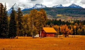 outdoor adventures and activities colorado