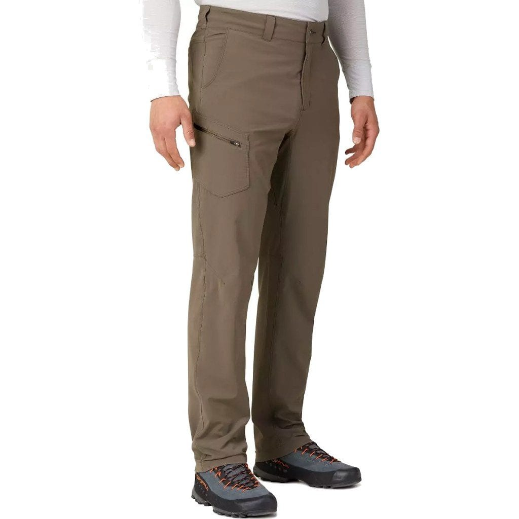 Outdoor Research - Travel Pants for Hot Weather