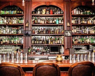 Best Speakeasy Bars in Denver