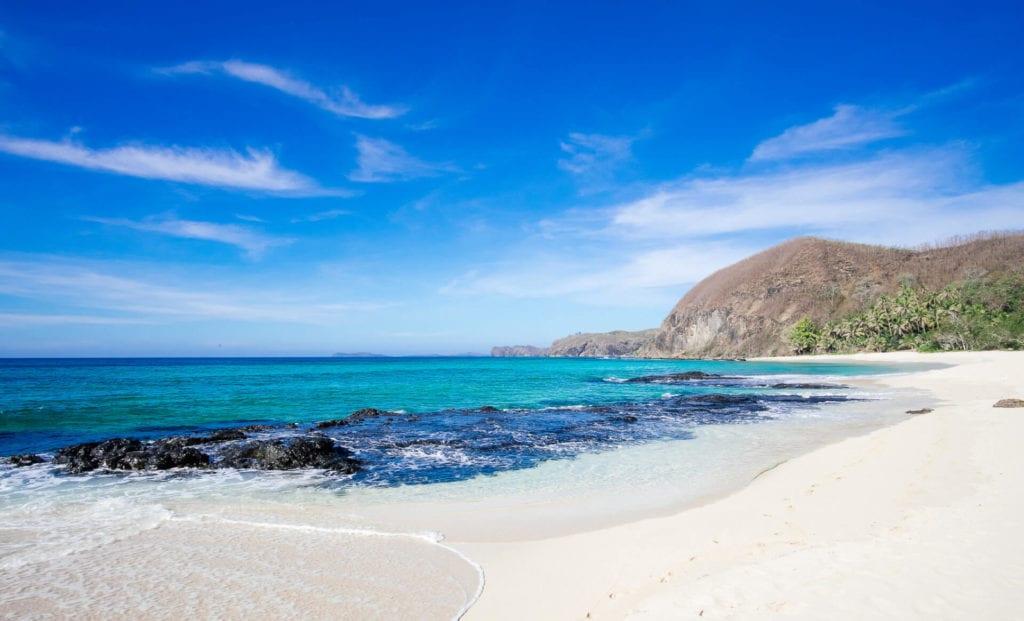 Yasawa Islands - Most Beautiful Islands in Fiji