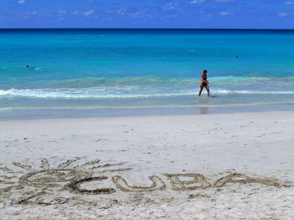 cuba - post covid travel deals