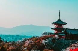 japan reopening borders
