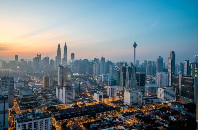 malaysia reopening