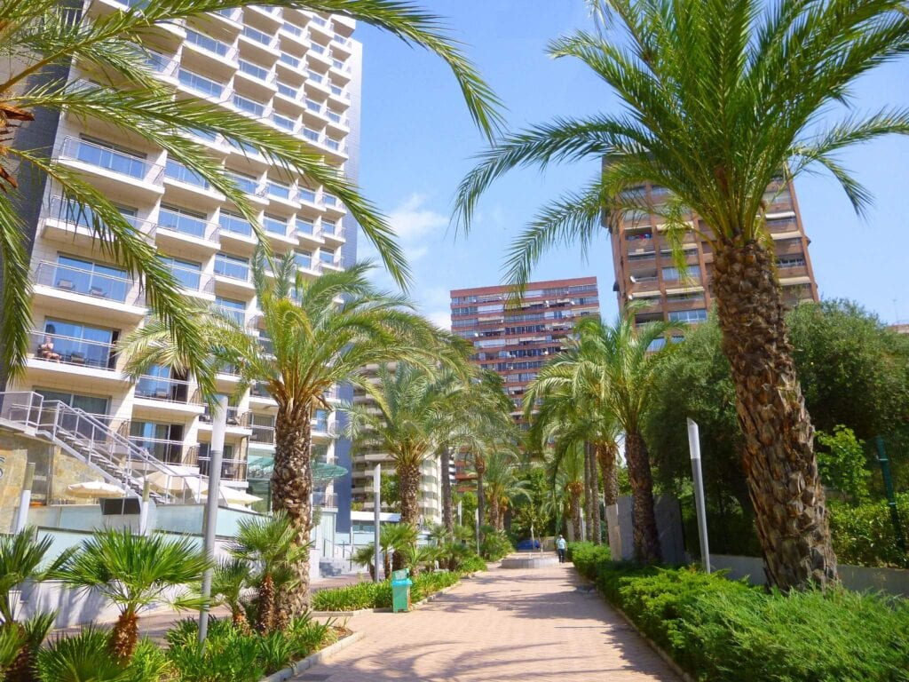 monaco reopening and travel restrictions