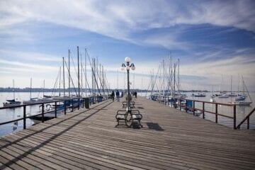 Uruguay Reopening to Tourism