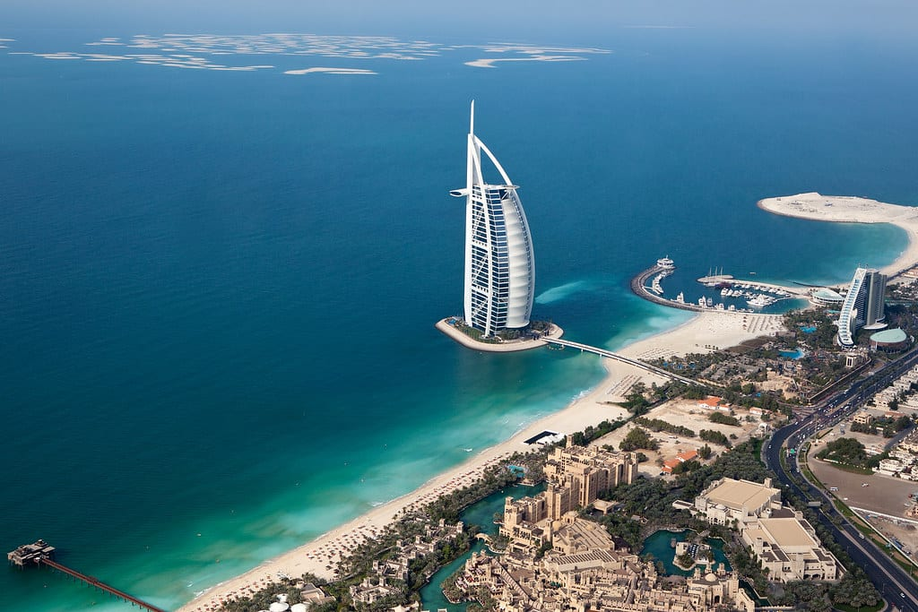 dubai reopening restrictions