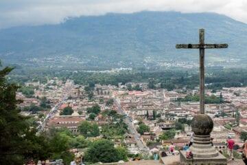 guatemala reopening