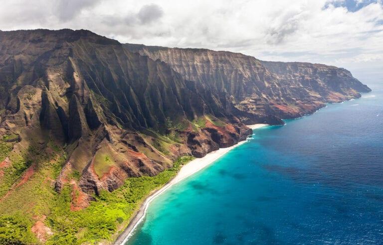 hawaii quarantine