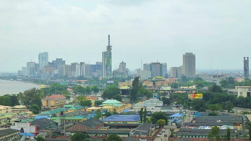 nigeria reopening