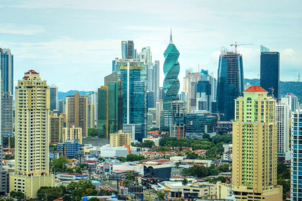 Panama reopens for tourism - travel restrictions