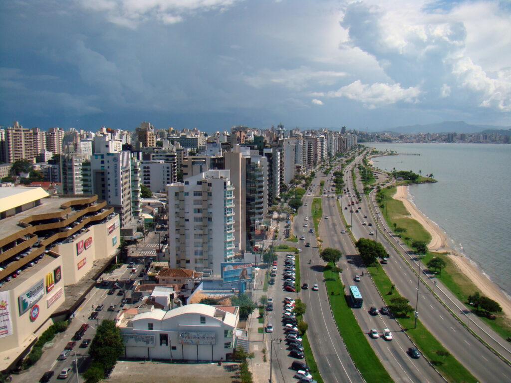 Brasil abre para el turismo sin restricciones