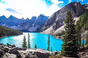 Canada reabierta para el turismo - restricciones