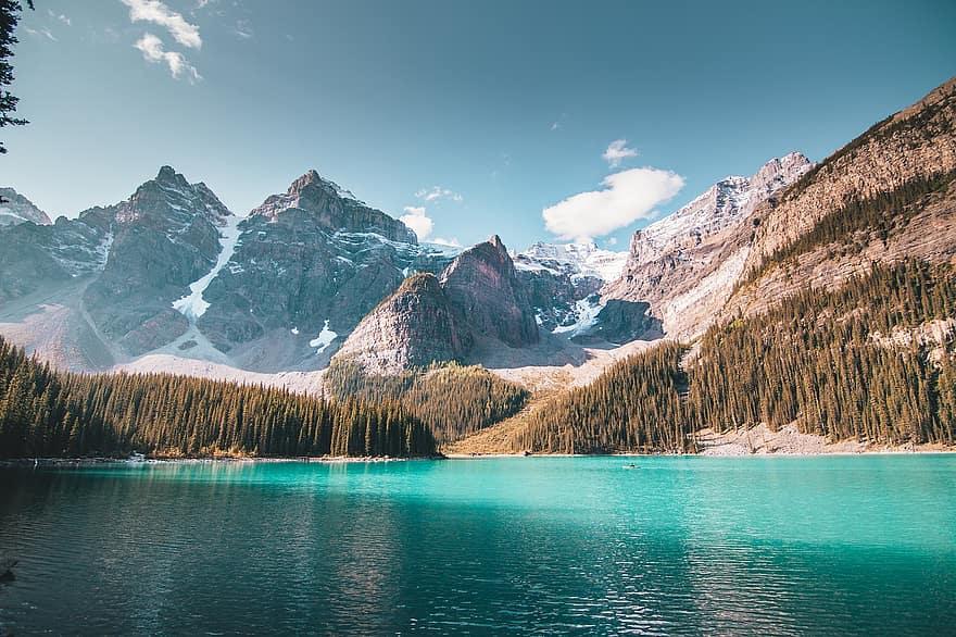 Reapertura de Canadá para el turismo - Restricciones de viaje