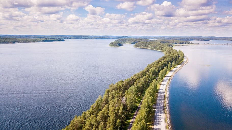 Finland travel restrictions for tourism